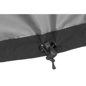 Mammut Rainspeed Advanced Kurtka Mężczyźni czarny